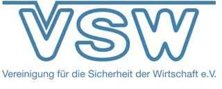 vsw-logo_1