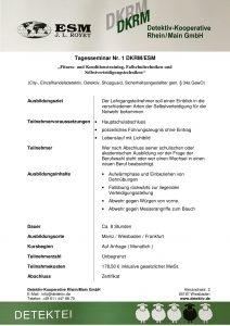 5-header_tagesseminarnr-1