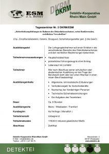 5-header_tagesseminarnr-2
