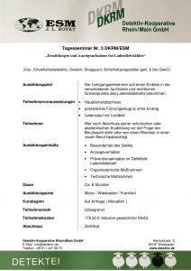 5-header_tagesseminarnr-3