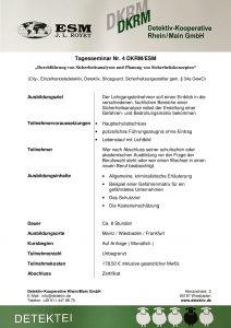 5-header_tagesseminarnr-4