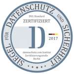 datenschutz-com_siegel_4350bb35a2